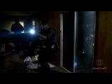 Мыслить как преступник / Criminal Minds (Второй сезон)_10