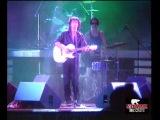 Виктор Цой Лужники Последний концерт (24.06.90 год.)