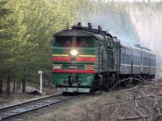 2��10�-4858 � ������������ �������. ������� ���� - ����, ��������� ���, 2007